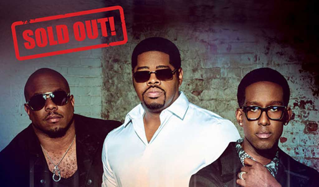 Boyz2Men Web Poster New3a