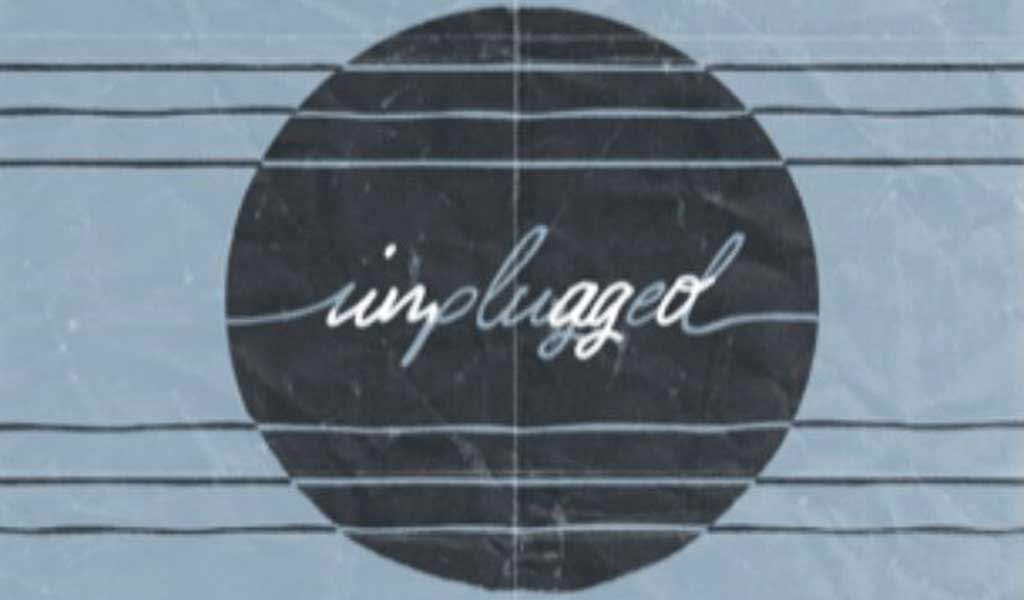 Unplugged Collection